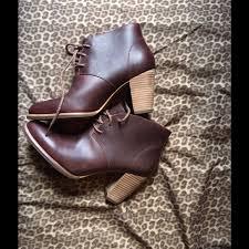 ugg womens mackie boots black 8 5