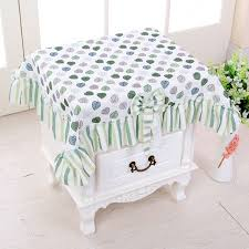 Table Cloth Design Table And Chair And Door - Table cloth design