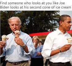 Joe Biden Meme - the 5 best joe biden memes that have taken over the internet