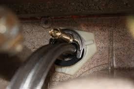 comment changer un robinet de cuisine brico remplacer un mitigeur d évier