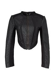 moto jacket kate moto jacket by bcbgmaxazria for 35 rent the runway
