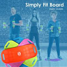 simply fit board simply fit board pinterest simply fit board
