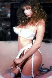 traci lords porn pics|Traci Lords Nude Sex Scene In Extramarital Movie - FREE VIDEO