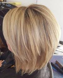 styling shaggy bob hair how to pin by anna on hairstyles and haircuts pinterest hair style