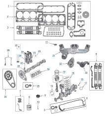 jeep grand cherokee engine diagram jeep grand cherokee info