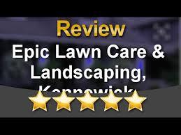 landscaping kennewick wa epic lawn care landscaping kennewick wa united states