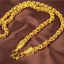 home design gold home design engaging mens gold chain designs design