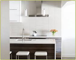 large tile kitchen backsplash beautiful exquisite clear glass tile backsplash clear glass tile