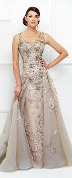 wedding and occasion dresses of the dresses 2018 by mon cheri
