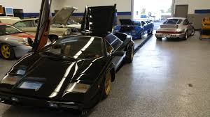 used lamborghini for sale under 50 000 can buying an exotic car be a good investment how did you