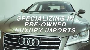 used lexus car for sale in mumbai jidd motors used luxury car dealer chicago youtube