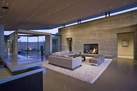 Themes For Interior Design Of Residence The Redding Residence By Kendle Design Collaborative