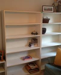 large bookshelves 2 act together store