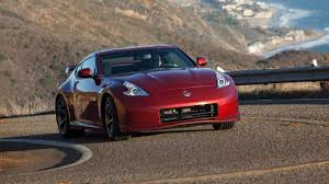 nissan 370z performance specs 2013 nissan nismo 370z review notes autoweek