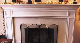 Fireplace Mantel Shelves Designs by Diy Fireplace Mantel Kits Ideas
