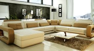 Vig Furniture Houston by Curious Modern Sofa Set For Drawing Room Tags Contemporary Sofa