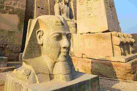 Monuments Amp Archaeological Sites Heritage For Peace by Egypt Tours U0026 Travel Intrepid Travel Us
