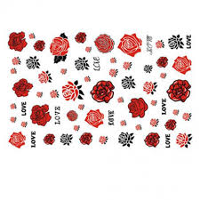 uncategorized small small flower designs small flowers pattern