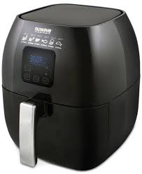 best black friday small appliance deals small kitchen appliances and electronics macy u0027s