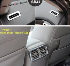 Nissan Rogue 2014 - online get cheap nissan rogue vent aliexpress com alibaba group