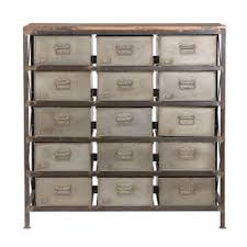 mango wood kitchen cabinets mango wood kitchen cabinets bellacor
