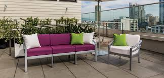 Vintage Tropitone Patio Furniture - cheap outdoor furniture sets backyard decorations by bodog