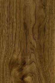 Laminate Floor Companies Welcome To Tiger Floor Manufacturer Of Laminate Flooring Products