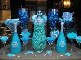 Tiffany Blue Candy Buffet by 236 Best Baby Shower Images On Pinterest Blue Candy Buffet