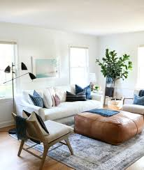 danielle oakey interiors u2013 creating beautiful spaces on a tight budget