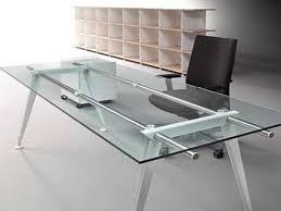Argos Office Desks Argos Glass Office Desk Marlowe Desk Ideas
