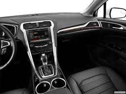 2014 ford fusion se price 2015 ford fusion hybrid interior photos 2016 ford fusion hybrid