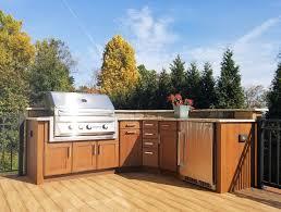Diy Outdoor Sink Station by Kitchen Classy Outdoor Kitchen Designs Backyard Kitchen Diy