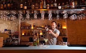 Top 10 Bars In Sydney Cbd The Best Bars In The Sydney Cbd