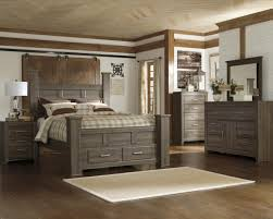 shop by style del sol furniture phoenix glendale tempe natural look bedroom