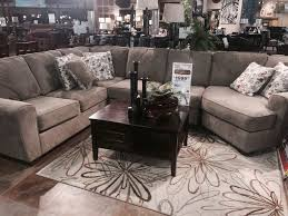 Ashley Furniture Homestore Indianapolis In Ashley Furniture Family Room Ideas Pinterest Living Rooms