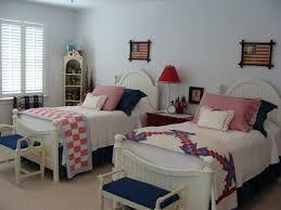 bedroom wallpaper hi res gray bedroom walls wall art for blue