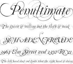 mutlu alphabet phrases ink fonts and alphabet