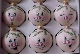 painted ornaments u2026 pinteres u2026