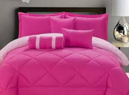 twin bedding sets girls daybed kids twin bedding sets images with amazing childrens