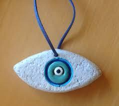 evil eye wall hanging ornament home decor evil eye symbol or lucky