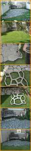 patio drainage problem best 25 yard drainage ideas on pinterest drainage solutions
