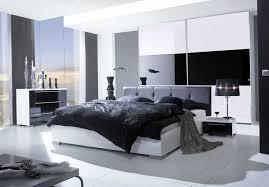 King Bedroom Sets Modern Modern King Bedroom Set Home Design Ideas