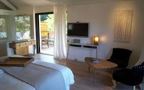 chambre d h e cassis chambre d hôtes clos du petit jésus a design boutique hotel cassis
