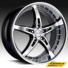 lexus mrr wheels mrr gt5 wheels rims low price guarantee mrr gt5 wheels at