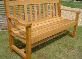 delight wooden outdoor bench seats australia tags wooden outdoor