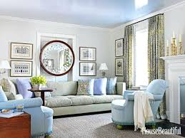 Blue Living Room Set Yellow Grey And Blue Living Room Grey And Blue Living Room Modern