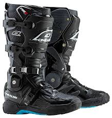 motocross bike boots dirt bike u0026 motocross boots u2013 motomonster