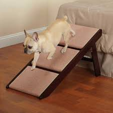 stairs for dogsdog ramp for bed stairs for dogs