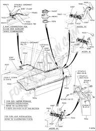 1999 ford ranger wiring diagrams wiring diagram weick