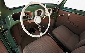 beetle volkswagen interior car picker volkswagen superbug interior images